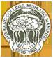 Moirang College